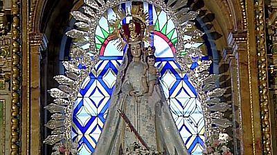 Parroquia de la Asunción (Valdemoro)