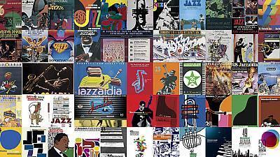 #jazzaldia50