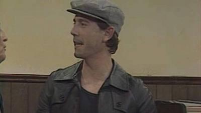 El loco mundo de los payasos - 10/9/1983