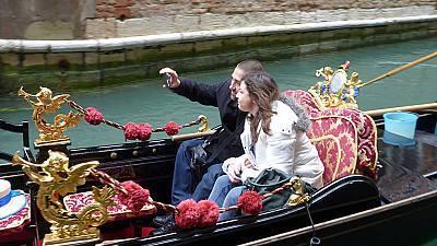 Cara Venezia