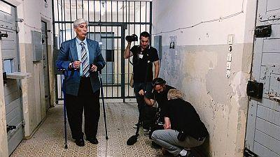 Prisionero 151/716