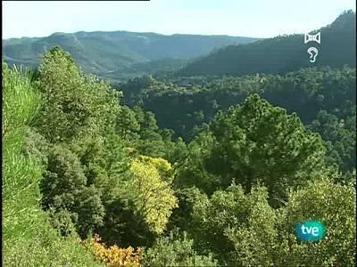 Habitat con futuro - Cazorla, Segura y Las Villas - Segunda parte