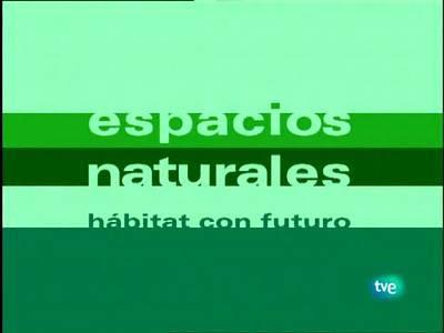 Habitat con futuro - Laguna de Pitillas