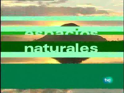 Habitat con futuro - Parque natural Sierra de Andújar