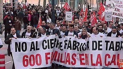 España en 24 horas - 04/03/16