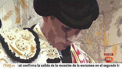 España en 24 horas - 04/09/13