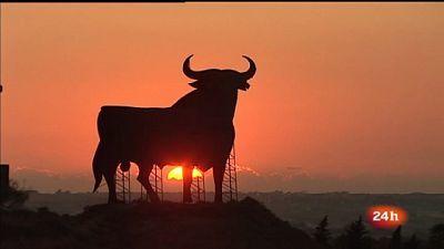 España en 24 horas - 09/02/11