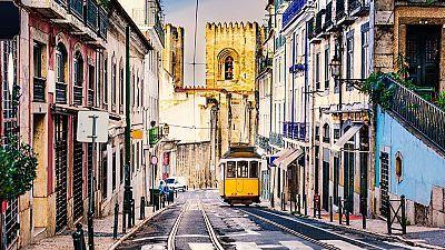 Distrito de Lisboa