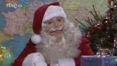 El domingo es nuestro - Especial Navidad