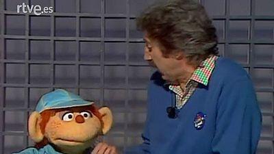 El kiosco - 26/12/1984