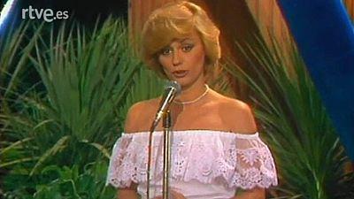 Gran Gala UNICEF 1979