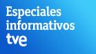 Especial informativo - Coronavirus Comparecencia de Fernando Simón - 05/05/20