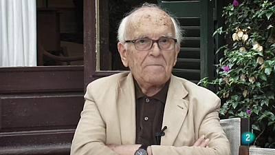 Especials TVE Catalunya - Miquel Milà