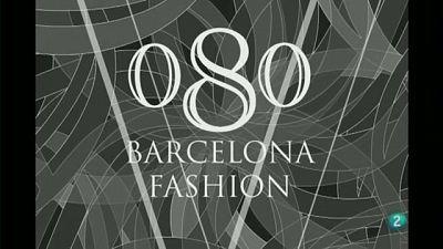 Barcelona prêt-à-porter, el triomf del carrer