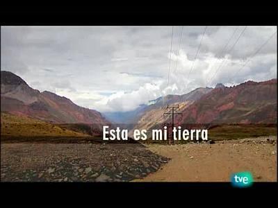 Historias de la Argentina, por Tomás Eloy Martínez