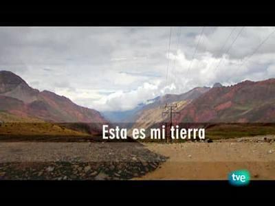 Perú, la última mudanza de Alfredo Bryce Echenique