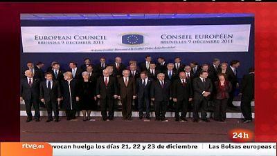 Europa 2011 - 09/12/11
