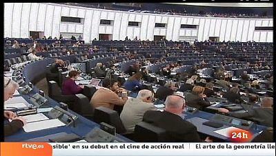 Europa 2011 - 17/12/11