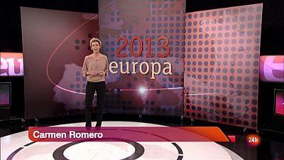 Europa 2013 - 05/04/13