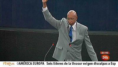 Europa 2013 - 05/07/13
