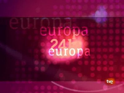 Europa 2010 - 06/03/10