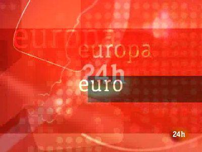 Europa 2010 - 12/11/10