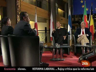 Europa 2010 - 18/06/10