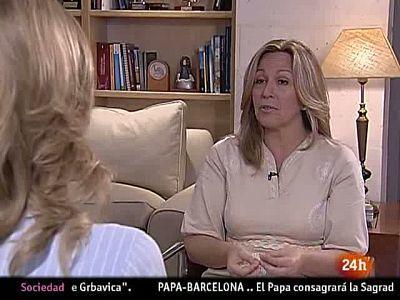 Europa 2010 - 23/07/10