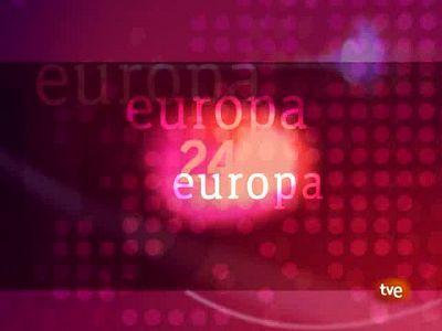 Europa 2010 - 28/05/10