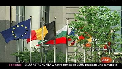 Europa 2011 - 15/07/11