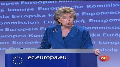 Europa 2011 - 20/05/11
