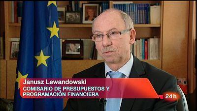 Europa 2012 - 02/03/12