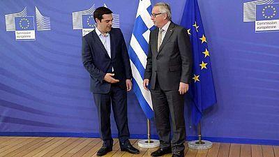 Europa 2015 - 05/06/15