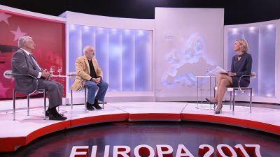 Europa 2017 - 01/12/17