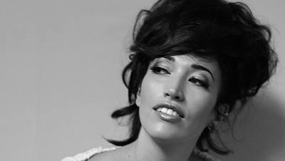 Nina Zilli representa a Italia con la canción
