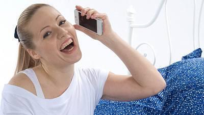 Valentina Monetta representará a San Marino en Eurovisión 2012 con