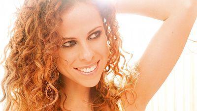2012 - Pastora Soler representa a España en Eurovisión 2012 con la canción