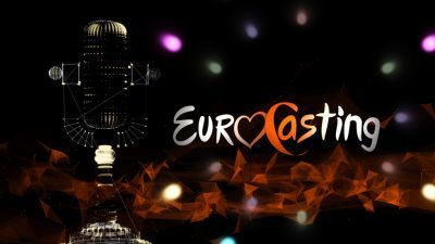 2017 - All about Eurocasting