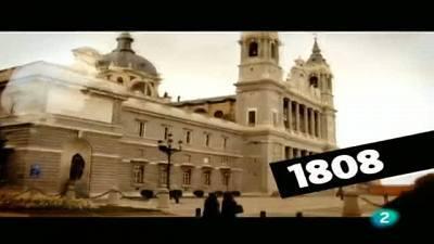 Buenos Aires, Argentina. Nostalgia del Sur