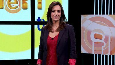 de TVE - 30/11/19