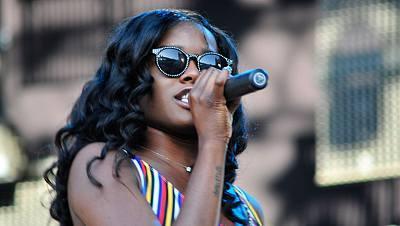 Festivales de verano - Día de la Música: Azealia Banks, Lee Fields