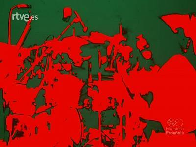 AUPA ! : REVISTA MUSICAL