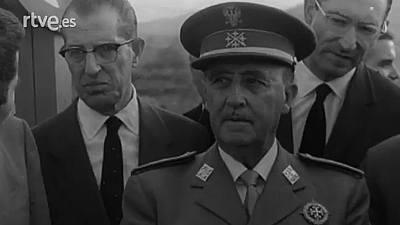 BARCELONA. ERA FRANCO 1939 - 1975. LA PROVINCIA