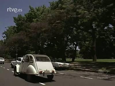 LOS REYES DE ESPAÑA EN ARGENTINA