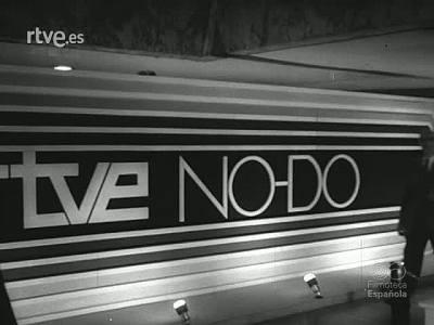 NOT N 1556 B