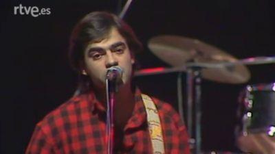 Fin de siglo - 21/01/1987