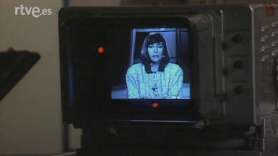 Documentos TV - Nuevas tecnologías TVE