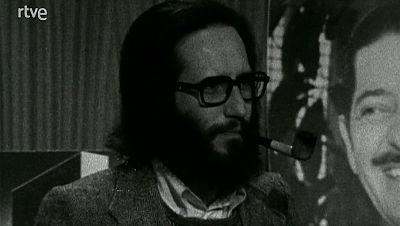 Informe Semanal - Temas para uno año (Resumen de 1974)