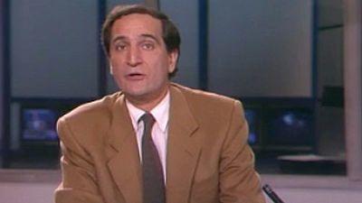 Telediario 2 - 8/4/1988