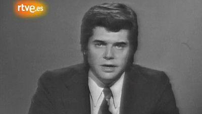 Telediario - 20/5/1974